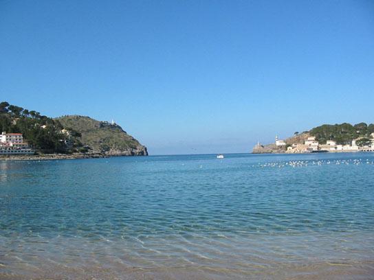 Mallorca-Reise des Frühstückstreffs